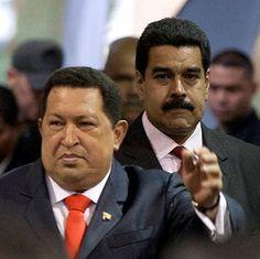 De acuerdo con el diario estadounidense The New York Times, el presidente Nicolás Maduro, es aún más peligroso que el fallecido Hugo Chávez, así lo reseñaron en un editorial crítico, publicado este...