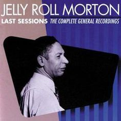 Complete General Recordings CD cover