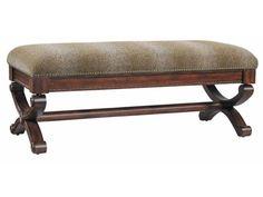 Stein World Accent Bench, item 80966