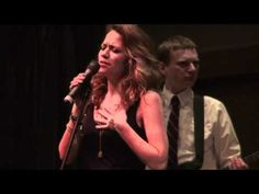 Crazy Girls by Everly- Bethany Joy Lenz and Amber Sweeney