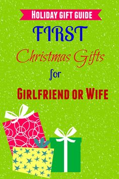 online gifts for valentine's day in hyderabad