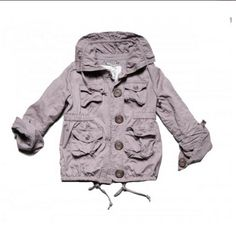 Awesome for fall...and adorable