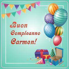 Birthday, Poster, Home Decor, Google, Party, Photos, Birthdays, Decoration Home, Room Decor