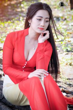 Beautiful, elegant with its own National Flavour. Posted by Sifu Derek Frearson sexy asian girls Beautiful Girl Photo, Beautiful Girl Indian, Most Beautiful Indian Actress, Beautiful Women, Beauty Full Girl, Beauty Women, Beauty Girls, Tb Joshua, Cute Asian Girls