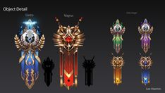 Game Concept Art, Logo Concept, Purple Galaxy Wallpaper, Game Icon Design, Sigil Magic, Anime Weapons, Dark Art Drawings, Prop Design, Game Item