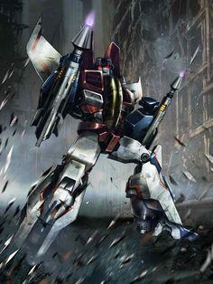 Decepticon Starscream Artwork From Transformers Legends Game