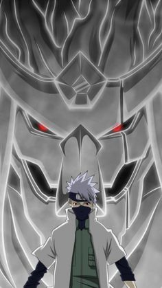 Wallpaper Naruto Shippuden, Naruto Shippuden Anime, Kakashi Hatake, Anime Naruto, Naruhina, Boruto, Anime Chibi, Manga Anime, Naruto Sasuke Sakura