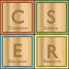 CSER Digital Technologies MOOCs - Course