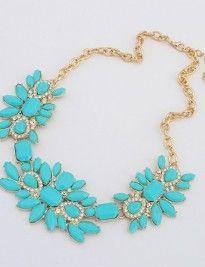 #fashionjewelry #FlashSteals #fashion #womensfashion #jewelry