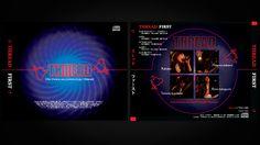 MusicCD index package Design Package Design, It Works, Packaging, Movies, Movie Posters, Films, Packaging Design, Film Poster, Cinema