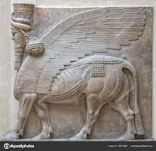 10 Things You Must See in the Louvre Wooden Bar Table, Ancient Near East, Ancient Persia, Ancient Mesopotamia, Yellow And Brown, Folklore, Lion Sculpture, Louvre, Egypt