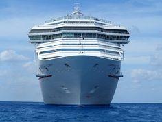 Cruceros adaptados