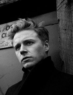 64 Best I Jacklowden Images Jack Lowden Dunkirk Actors