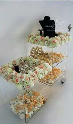 Wedding Gift List Uae : ... Arabic Bridal Gifts on Pinterest Bridal gifts, Dubai and Proposals