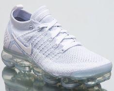 finest selection c13a5 e3447  WomenSShoesWithWideToeBox  DoWomensbeltAndShoesHaveToMatch Kinds Of Shoes,  Pumps, Heels, Nike Air Vapormax,