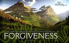 Matthew 18 21 35 Forgiveness