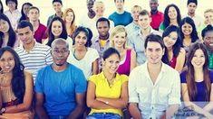 Ziua mondiala pentru diversitate culturala, pentru dialog si dezvoltare - Jurnal de Craiova - Ziar Online