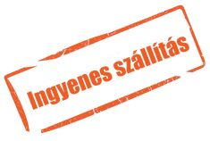 Koromgomba megoldás garanciával Personal Care, Personal Hygiene