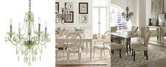 Elements 4-Light Mini Chandelier - Lighting & Lamps - For The Home - Macy's