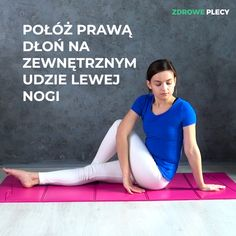 Pilates, Gym Equipment, Health Fitness, Exercise, Sports, Youtube, Pop Pilates, Ejercicio, Hs Sports