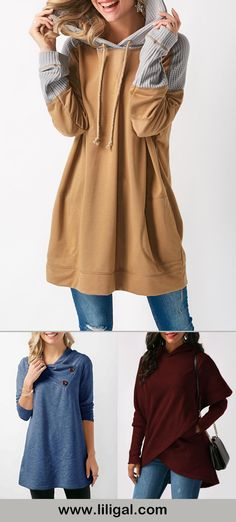 hoodies, sweatshirts, sweatshirts for women, cute sweatshirts, sweatshirt outfits, sweatshirt ideas