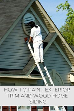 1000 Images About Mobile Home Siding On Pinterest Types Of Siding Home Siding And Mobile Homes
