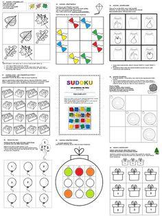 Sudoku, Bullet Journal, Map, Location Map, Maps