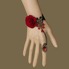 Hand Jewelry, Cute Jewelry, Body Jewelry, Jewelry Sets, Jewelry Watches, Jewelry Bracelets, Jewellery Sale, Fancy Jewellery, Jewellery Earrings