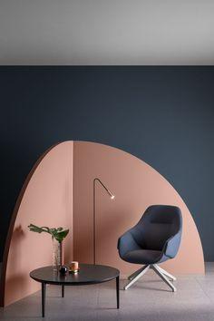#australische #Das #italienische #Möbel #Möbelprogramm #Neueste #SP01 #vereint #von SP01's latest furniture range marries Italian ... - #australian #Furniture #ital...        Das neueste Möbelprogramm von SP01 vereint italienische ... - #australisch #Möbel #Italienisch #neueste #heiraten