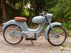 Jawa 50 typ 551 sport Photo Galleries, Motorcycle, Gallery, Motorcycles, Motorbikes, Engine