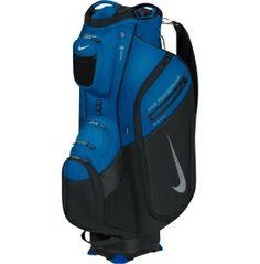 Nike Men s 2014 Performance II Cart Bag - Dick s Sporting Goods Nike Men 99a7c5036bf02