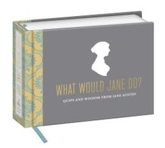 Quips and Wisdom from Jane Austen. Filled with Jane Austen quotes beautifully presented. Author quotes are a great book lover gift, Jane Austen gift, or Mother's Day gift. Book Lovers Gifts, Book Gifts, Jane Austen Novels, Thing 1, Penguin Random House, Pride And Prejudice, Best Christmas Gifts, Christmas Wishes, Holiday Gifts