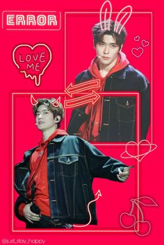 Red Wallpaper, Pattern Wallpaper, Aesthetic Iphone Wallpaper, Aesthetic Wallpapers, Kpop Backgrounds, Popular Hashtags, Most Beautiful Wallpaper, Jung Jaehyun, Jaehyun Nct