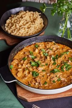 B Food, Food Bowl, Good Food, Yummy Food, Meat Recipes, Chicken Recipes, Cooking Recipes, Healthy Recipes, Health Dinner