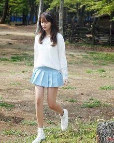 观看 @wow_kimsohyun 发布的照片 · 115.6k 次赞