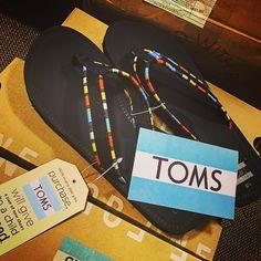 love toms