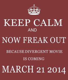 Divergent-omgomgomgnesssssd!!!!!!! YayayayayyayayYyyyYyyayayayayyayayayayayayyayayayayaysysyyayayayayyayayayayayayay!!!!!!!!!!! I'm soooooooooooooooooooooooooooooooooooooooooooooooooooooooooooooooooooooooooooooooooooooooooooooooooooooexcited!