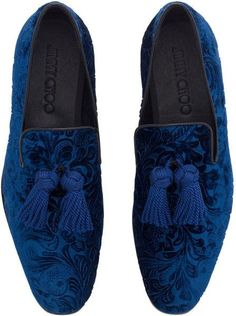 jimmy-choo--foxley-product-1-25031931-1-106768911-normal_large_flex.jpeg 447×600 pixels
