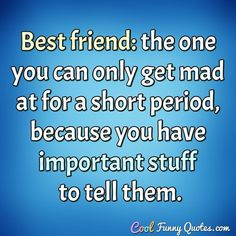 Ideas for quotes short funny best friend Friend Quotes For Girls, Best Friend Quotes Funny, Best Friends Funny, Super Funny Quotes, Girl Quotes, Funny Bestfriend Quotes, Friendship Quotes For Girls Real Friends, Bestfriends, Besties
