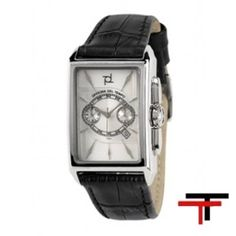 Cool Designs, Watches, Fes, Accessories, Nice, Style, Classic Mens Style, Sport Watches, White People