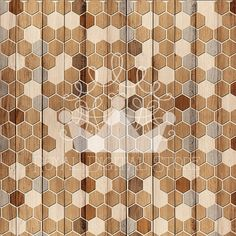 """Wood digital paper: """"CARVED WOOD"""" with wood background, wood scrapbook paper…"""