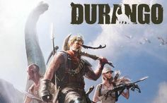 Durango Gameplay Trailer Durango Wild Lands APK MOD just landed as a limited time beta. Developed and published by NEXON COMPANY its an adventure survival based MMORPG game which just got a beta to…  http://www.andropalace.org/durango-apk-android-download/