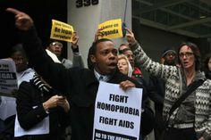In Uganda approvata legge anti-gay, ergastolo per i recidivi