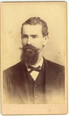 David S. Stover Letters, Scanned in partnership with the Shenandoah County Local Sesquicentennial Committee. Legacy Projects, Shenandoah Valley, American Civil War, Ancestry, Genealogy, Documentaries, Virginia, David, Letters