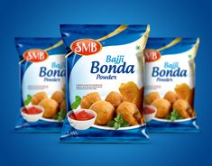 Package Design for SMB Atta on Behance Sandwich Packaging, Packaging Snack, Bread Packaging, Pouch Packaging, Food Packaging Design, Label Design, Package Design, Innovative Packaging, Coin Auctions