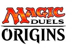 Magic Duels: Origins announced and coming as free-to-play on Xbox One, PS4, iPad and PC