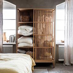 100% fuentes recicladas Ikea Inspiration, Ikea Pax, Room Decor Bedroom, Home Bedroom, Bedroom Signs, Bedroom Rustic, Bedroom Apartment, Bed Room, Bedroom Furniture