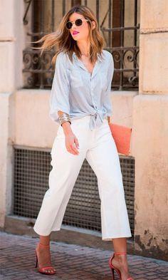 72d24a50e 47 melhores imagens da pasta roupas em 2019 | Ropa informal, Moda ...