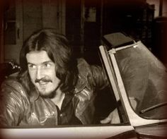 Elevator Music, John Bonham, Greatest Rock Bands, How To Squeeze Lemons, Music Love, Beautiful Soul, Led Zeppelin, Cool Bands, Rock N Roll