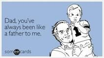 Funny fathers day images
